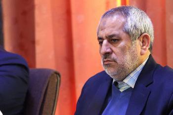 واکنش دادستان تهران به شعار علیه روحانی در راهپیمایی قدس