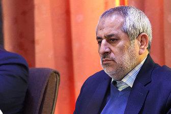 خبر دادستان تهران از بازداشت شدگان حادثه تروریستی تهران