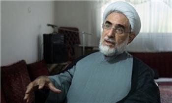 شورای عالی سیاستگذاری اصلاحطلبان «نماد استبداد» است