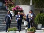 تفکیک وزارتخانه تعاون، کار و رفاه اجتماعی تعیین تکلیف شد