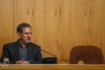 گرمای هوا به جلسه هیات دولت رسید/ ساعات کار در ۹ استان تغییر کرد+نام استان ها