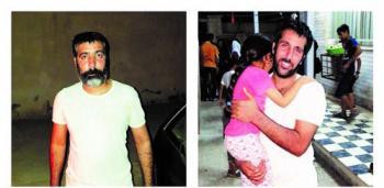 تمام آنچه که برای صیادان آزاد شده ایرانی در عربستان اتفاق افتاد