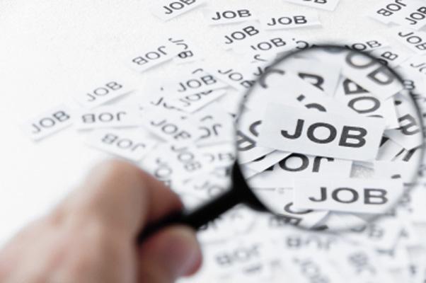 چگونه به شغل مورد علاقه خود برسیم؟