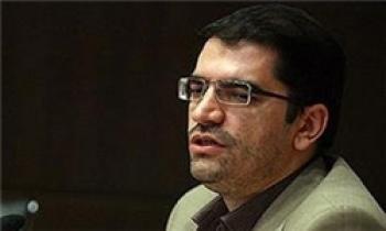 ناگفتهها و پشت پرده های تبلیغات انتخابات ۹۶