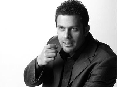 بازیگر معروف محمدرضا گلزار سوپراستار نیست!