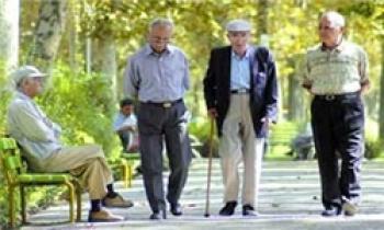 چالش بازنشستگی تهدیدی برای اقتصاد ایران