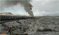 اعلام جرم علیه 4 نفر از مقامات کشوری در پرونده حادثه قطار مسافربری سمنان