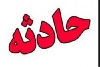فوری/ سه تروریست در آبادان دستگیر شدند
