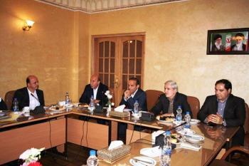 افشاگری مدیرعامل هتل عباسی یک روز بعد از برکناری!