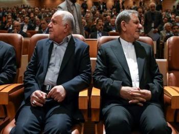 سکوت عجیب شورای عالی امنیت ملی!