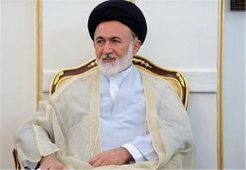 بهترین راه «مذاکره مستقیم ایران با عربستان»