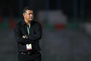 واکنش علی دایی به درگذشت گزارشگر قدیمی فوتبال ایران