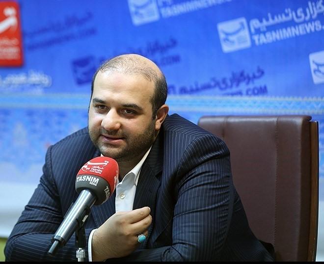 نظر رهبر انقلاب درباره موضوع ربودن ۴ دیپلمات ایرانی در لبنان