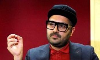پرفسور سمیعی خواننده ایرانی را جراحی کرد
