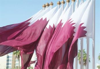 هشدار قطر به اقدام نظامی عربستان/تمام منطقه ویران خواهد شد
