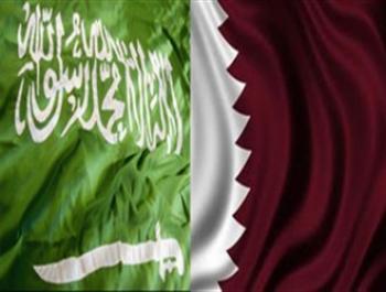 تصمیم جدید عربستان علیه قطر!