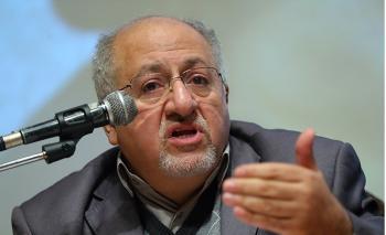 معرفی ۷ الی ۱۰ کاندیدا برای شهرداری تهران