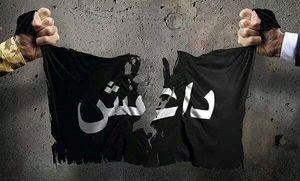 داعشیهای دستگیر شده در خراسان رضوی افزایش یافت