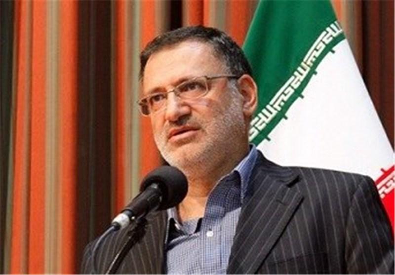 هیئت کنسولی ایران در عربستان مستقر  می شود