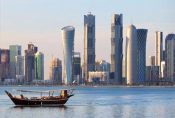 افشای طرح بمباران دوحه/ واکنش قطر