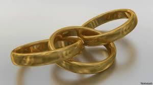 شرایط قانونی «چند همسری مردان»