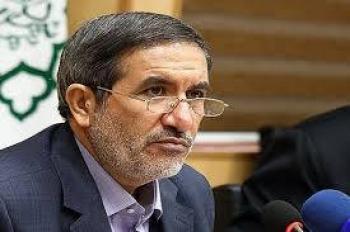 رای دیوان عدالت اداری به نفع شهرداری تهران صادر شد