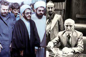 احتیاط امام در پاسخ به سوال حسن روحانی!