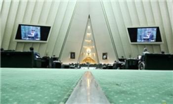 وزارت تعاون مکلف به ایجاد «سامانه جامع اطلاعات بازار کار» شد