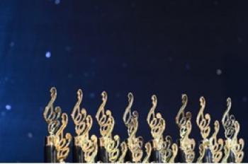 رقابت مهران مدیری، رامبد جوان و احسان علیخانی برای یک جایزه