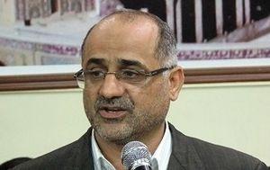 جزئیات و علت درگیری لفظی نماینده مشهد با رئیس بانک مرکزی