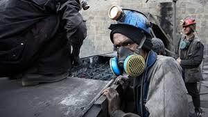 توضیح پلیس درباره ماجرای درگیری معدن «آقدره»