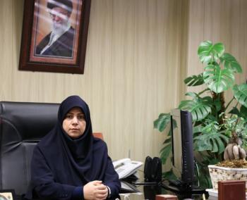 خدمات ویژه سازمان تأمین اجتماعی به زنان