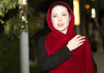 دلیل عجیب انتخاب بازیگر زن ایرانی برای فیلم ترکیهای! +عکس