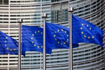 دست رد اروپا به سینه عربستان