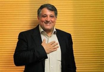 چهکسانی مخالف شهردارشدن محسن هاشمی هستند؟