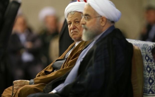 اگر هاشمی امروز بود پاسخ دولتمردان را چگونه می داد؟