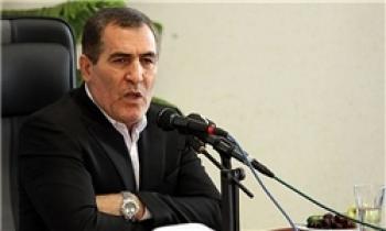 پول ها در شهرداری تهران چه شد؟