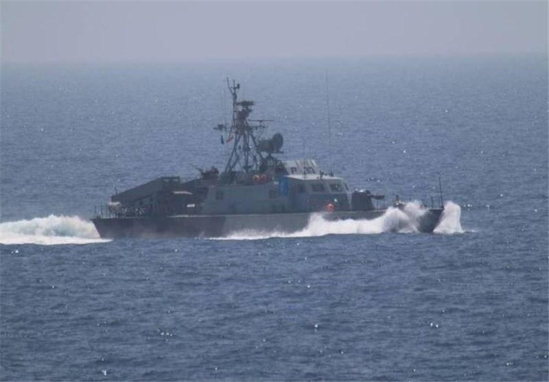 ایجاد یک کانال ارتباطی بین آمریکا و ایران تصویب شد+جزئیات
