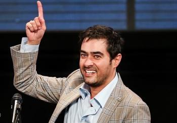 اعتراف بی سابقه حیرت انگیز و میلیاردی شهاب حسینی!