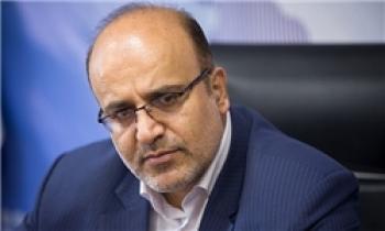علت عجیب  مرگ 16 پرستار ایرانی
