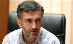 واکنش حسن روحانی به دستگیری برادرش چگونه خواهد بود؟
