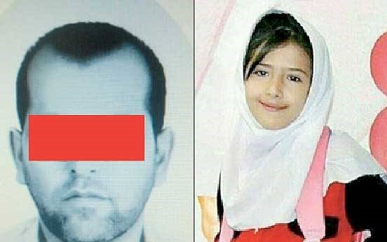 بلایی که بر سر همسر و فرزندان قاتل آتنا اصلانی بعد از دستگیری آمد