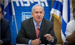 اسرائیل به پایگاههای نظامی ایران در سوریه و لبنان واکنش نشان داد