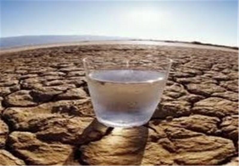 تلاشهای ترکیه برای ایجاد بحران آب در ایران