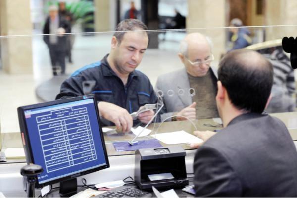 ترمز سود بانکی چه زمانی کشیده خواهد شد؟