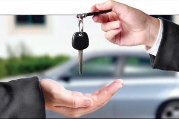مخالفت ۷۱ درصدی مردم با ثبت معاملات خودرو در دفاتر اسناد