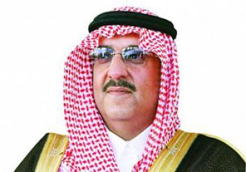 دلیل غیبت مشکوک ولیعهد عزل شده عربستان در تشییع جنازه عمویش؟/ جنجال به پا شد