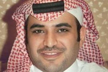 ماجرای پیشنهاد «صدام» به شاه عربستان برای تقسیم کشورهای عربی