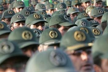 پس از داعش نوبت ایران است!