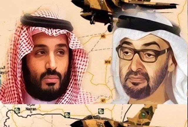 پیشگویی جالب یک مُنَجّم درباره آیندۀ عربستان!
